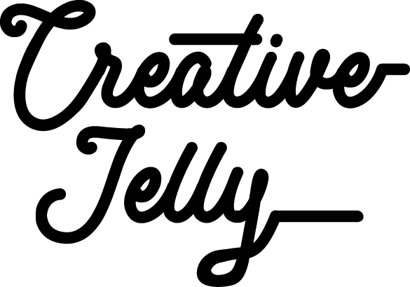 Creative Jelly